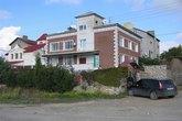 Минигостиница у моря в Севастополе